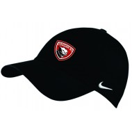 Cougar Soccer Club Nike Team Campus Hat