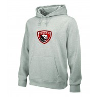 Cougar Soccer Club Nike Team Club Fleece Hoody