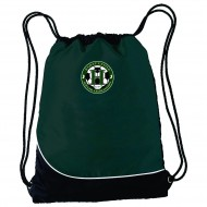 Hazlet Soccer HOLLOWAY Day-Pak Bag