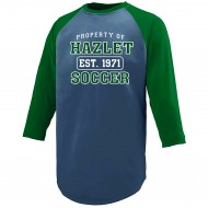 Hazlet Soccer HOLLOWAY Nova Shirt