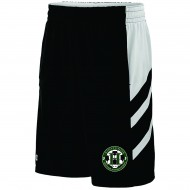 Hazlet Soccer HOLLOWAY Helium Shorts W/ Pockets