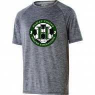 Hazlet Soccer HOLLOWAY Electrify T Shirt