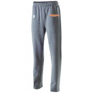 Springfield Basketball HOLLOWAY Fleece Pants